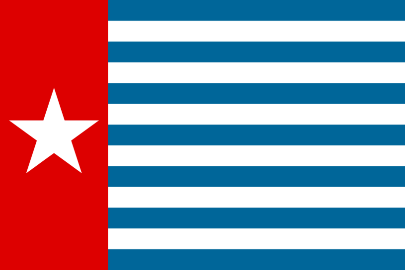 Morning_Star_flag.svg