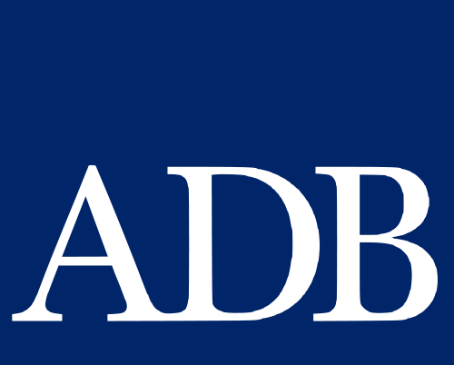 ADB-logo-asian-development-bank